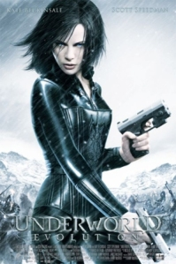 Underworld2evolution