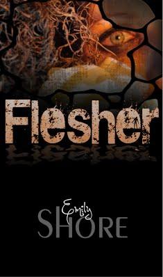 FlesherCoverjpg