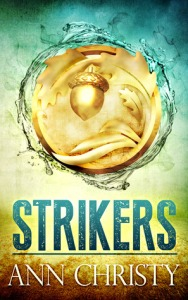 strikers