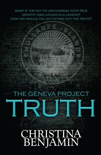 Geneva Cover FINAL FINAL EBOOK VERSION