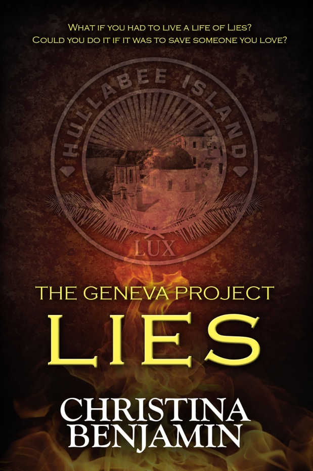 TGP Cover-LIES_07.15.15_FINAL_EBOOK