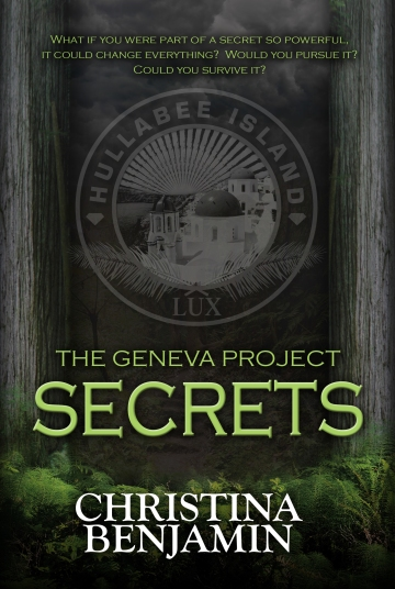 TGP Cover-SECRETS