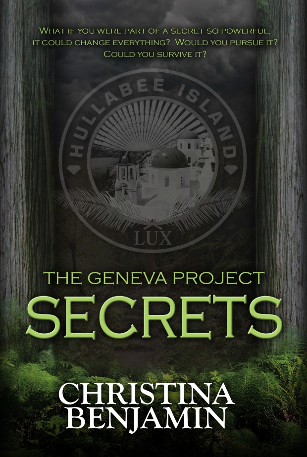 TGP Cover-SECRETS